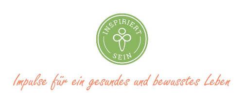 Logo von Inspiriert-Sein